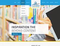 Semanoor interface Official Website