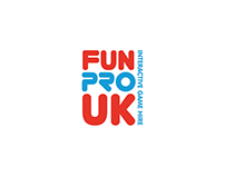 FunPro UK Corporate Brochure