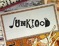 Junkfood Restaurant