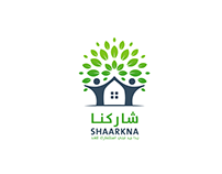 Shaarkna logo