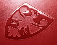 Logo Szlak Piastowski [2]