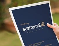 AustraMel
