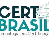 Cert Brasil
