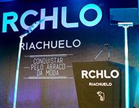 Convenção Riachuelo 2014