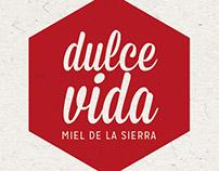 Dulce Vida Miel - Colombia