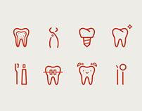 dentestica - dentist