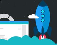 Cloud & Web Strategy | Web Page