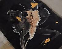 Paintings 01