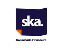 SKA. - Brand (Coming soon)