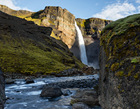 Discover Wild Iceland 64