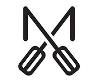 Mixagram Logo