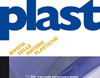 PLAST | RESTYLING (2010)