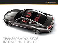 CAR ID_Magazine Ad