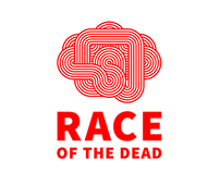 UI // Race of the dead