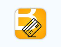 Bcards App