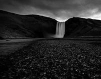 Intimamente Islanda