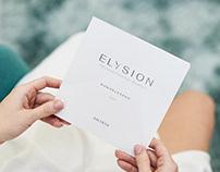 Elysion | 2020