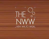 THE NWW- FIRST PRIZE