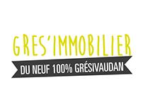 Journée portes ouvertes - Gilles Trignat Résidences