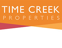 Time Creek Properties