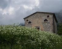 Rocca Caramanico