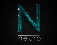 NEURO—Your Life Connected