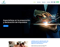 www.latinostaxsolutions.com