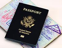 Vietnam Visa – Visa for Vietnam