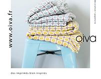 Oiva.fr Flyer