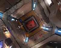 ISS Interior v1