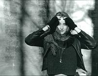 Photofraphy Portraits