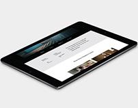 Dpplr Website