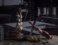 MEATropoleos3  The Legendary Athenian Grill | season 1
