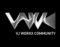 Vj Workx Community
