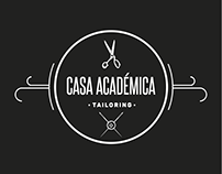 CASA ACADÉMICA