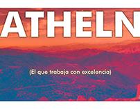 Atheln (el que trabaja con excelencia)