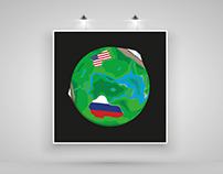 Zemlya 2.0