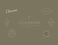 Cluaran Florists