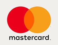 Mastercard Canada