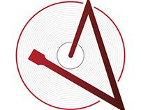 Active FM Logo