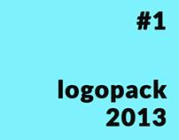 #1 logopack 2013