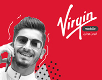 Virgin Mobile Posts 2017