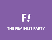 CAMPAIGN: Feminist Party