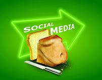 Future Hospital Social media Campaign
