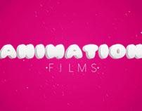 ANIMATION FILMS Oscar Ulloa Creativo