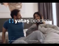 Yataş Bedding | Hybrid Serisi TVC