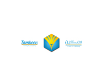 tamken logo