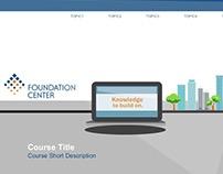 eLearning: Slide Design