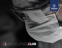 Excellence Club