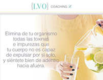La Vida Orgánica - Newsletters and Posts